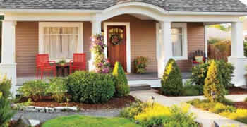 Quality Landscaping Anderson Ca Services